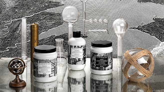 davines-the-century-of-light-00